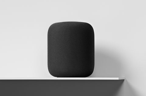 Apple HomePod Review and Price