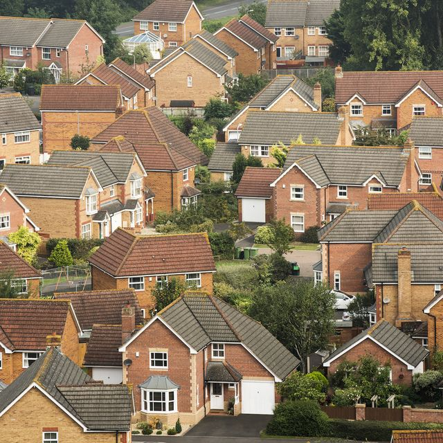 stamp duty holiday extended until 30th june, confirms government
