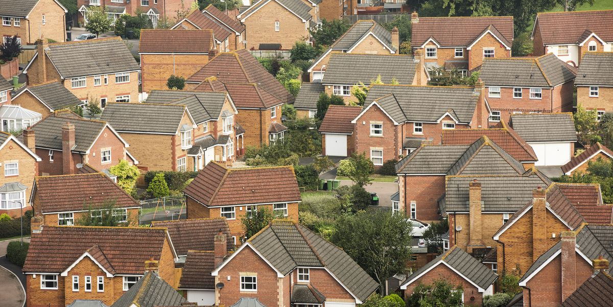 Stamp Duty Holiday Set to Be Extended Until The End of June