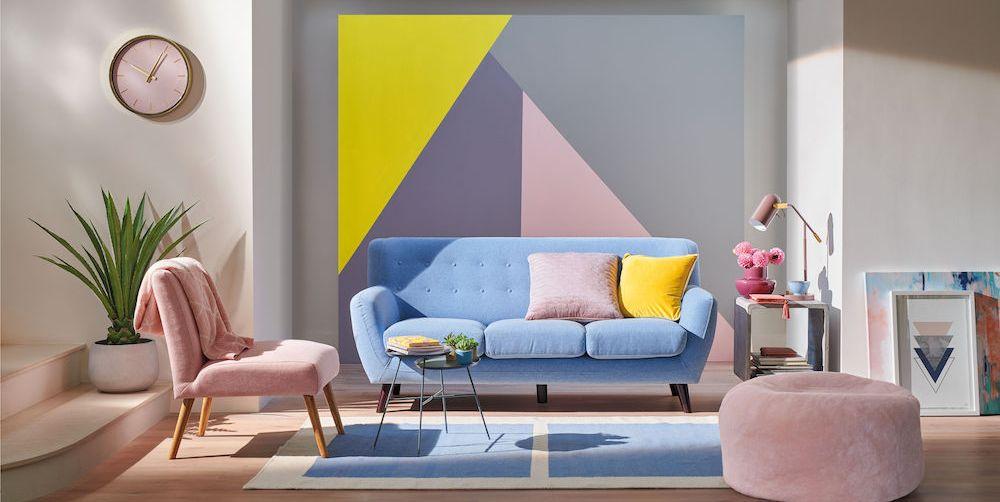 Homesense Reveals 5 Budget-Friendly Spring Home Decor