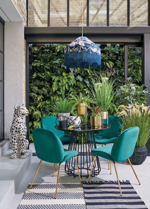 Homesense conservatory photo