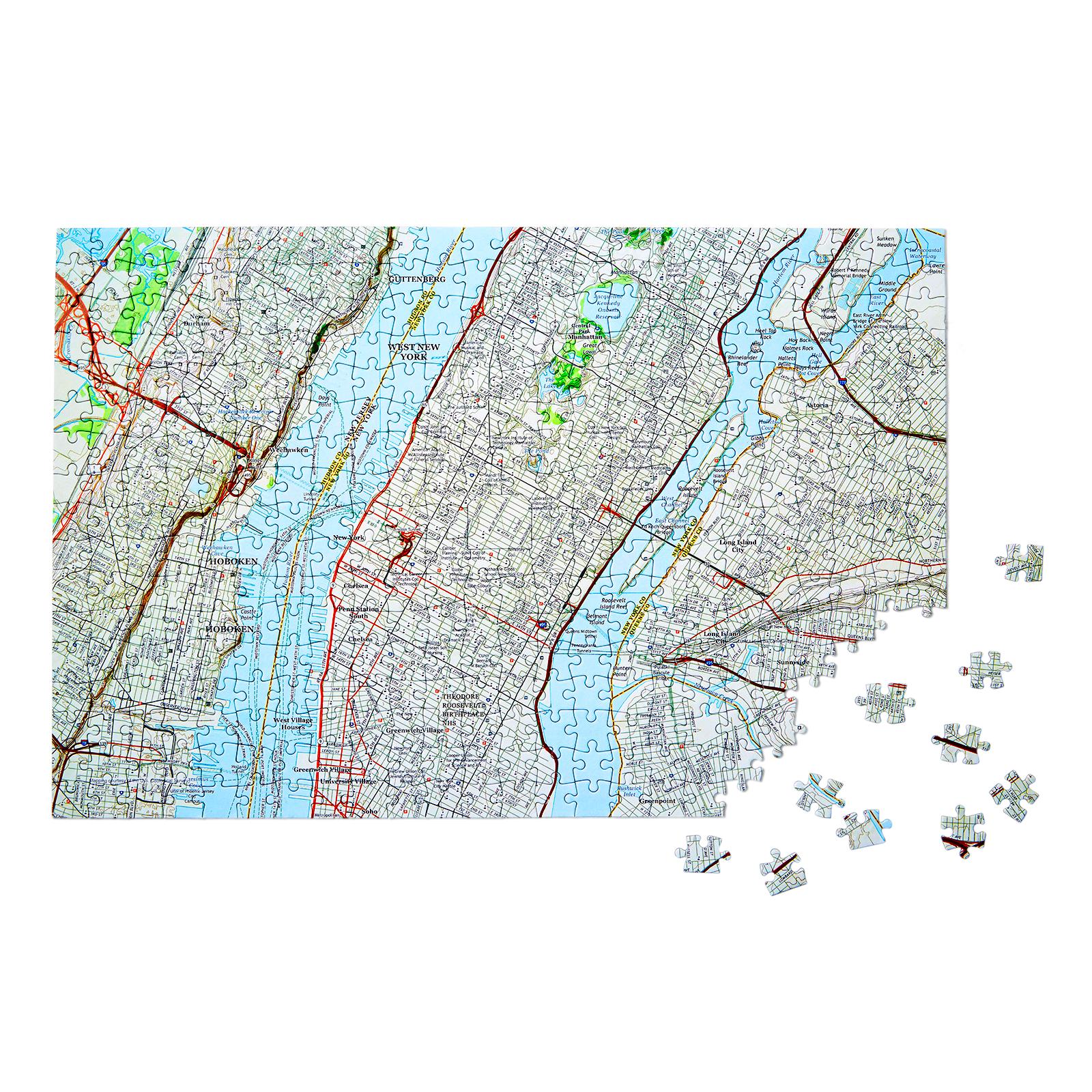 $50 christmas gift ideas australia map