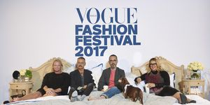 viktor-rolf-vogue-fashion-festival