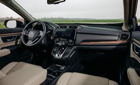 land vehicle, vehicle, car, minivan, automotive design, center console, rim, honda,