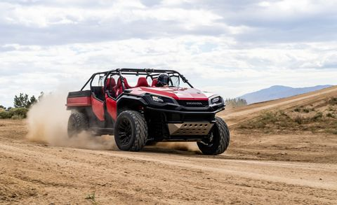 Land vehicle, Vehicle, Off-road racing, Off-roading, Desert racing, Automotive tire, Tire, All-terrain vehicle, Rally raid, Motorsport,