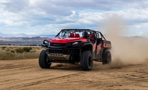 Land vehicle, Vehicle, Off-road racing, Off-roading, Desert racing, Tire, Automotive tire, All-terrain vehicle, Motor vehicle, Off-road vehicle,