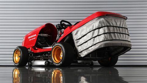 Vehicle, Formula libre, Formula one tyres, Automotive design, Car, Race car, Automotive tire, Open-wheel car, Tire, Automotive wheel system,