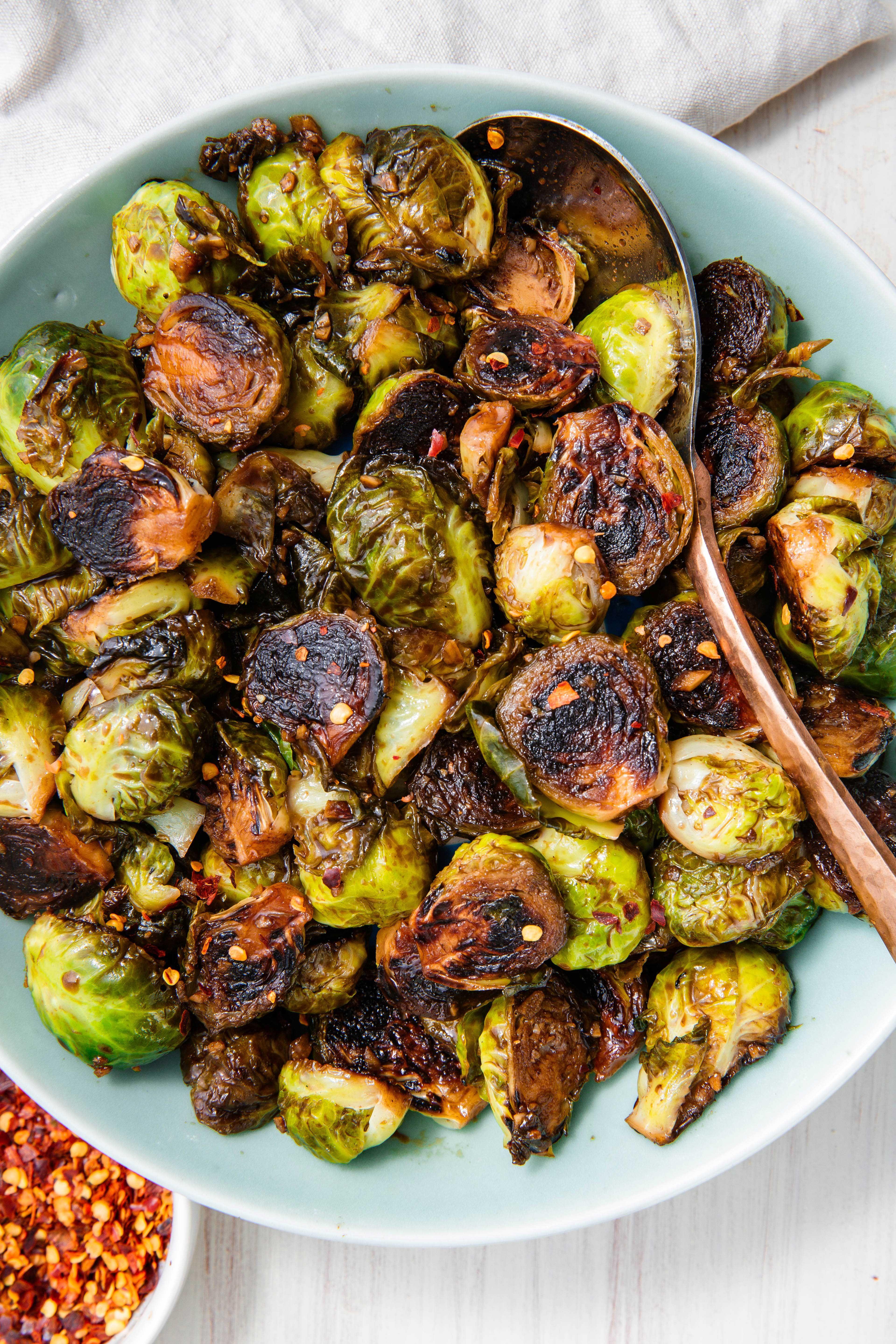 30 Vegetarian Christmas Dinner Recipes Ideas For Vegetarian
