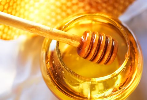 What You Need to Know About Manuka Honey Benefits for Cyclists