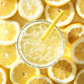 lemon, lime, meyer lemon, food, citrus, citric acid, fruit, key lime, lemon lime, citron,