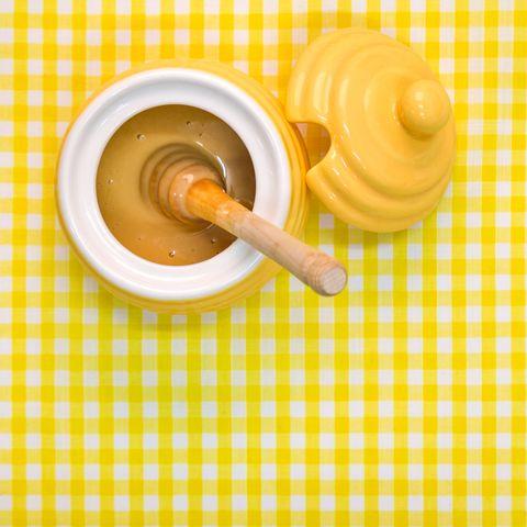 Manuka Honey Face Mask Benefits Manuka Honey For Skin
