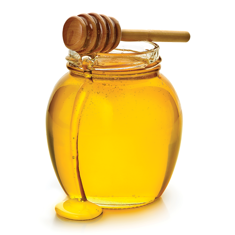 Yellow, Honey, Mason jar, Perfume, Honeybee, Bottle,