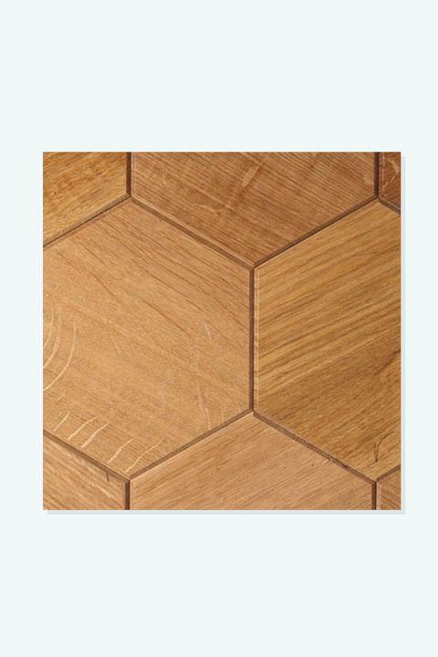 Wood, Hardwood, Tile, Floor, Flooring, Beige, Plywood, Rectangle, Table, Wood flooring,