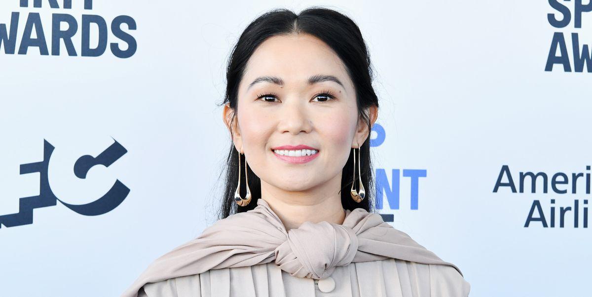 Watchmen's Hong Chau cast in Anya Taylor-Joy's new thriller - Digital Spy