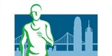 Hong Kong Marathon Logo