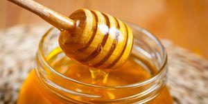 Honing is goed voor hardlopers voor een duurloop hardlopen