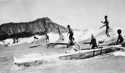 サーフィン オリンピック 東京2020