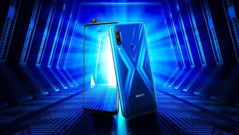Blue, Light, Electric blue, Gadget, Technology, Electronic device,
