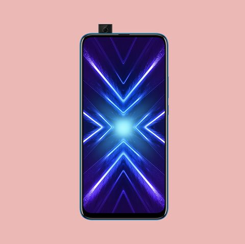 Mobile phone case, Purple, Mobile phone accessories, Electric blue, Cobalt blue, Violet, Technology, Material property, Gadget, Electronic device,