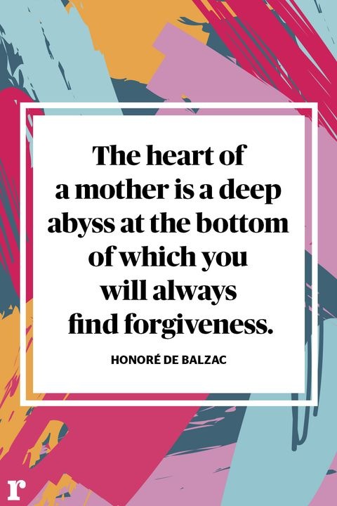 mothers day quote
