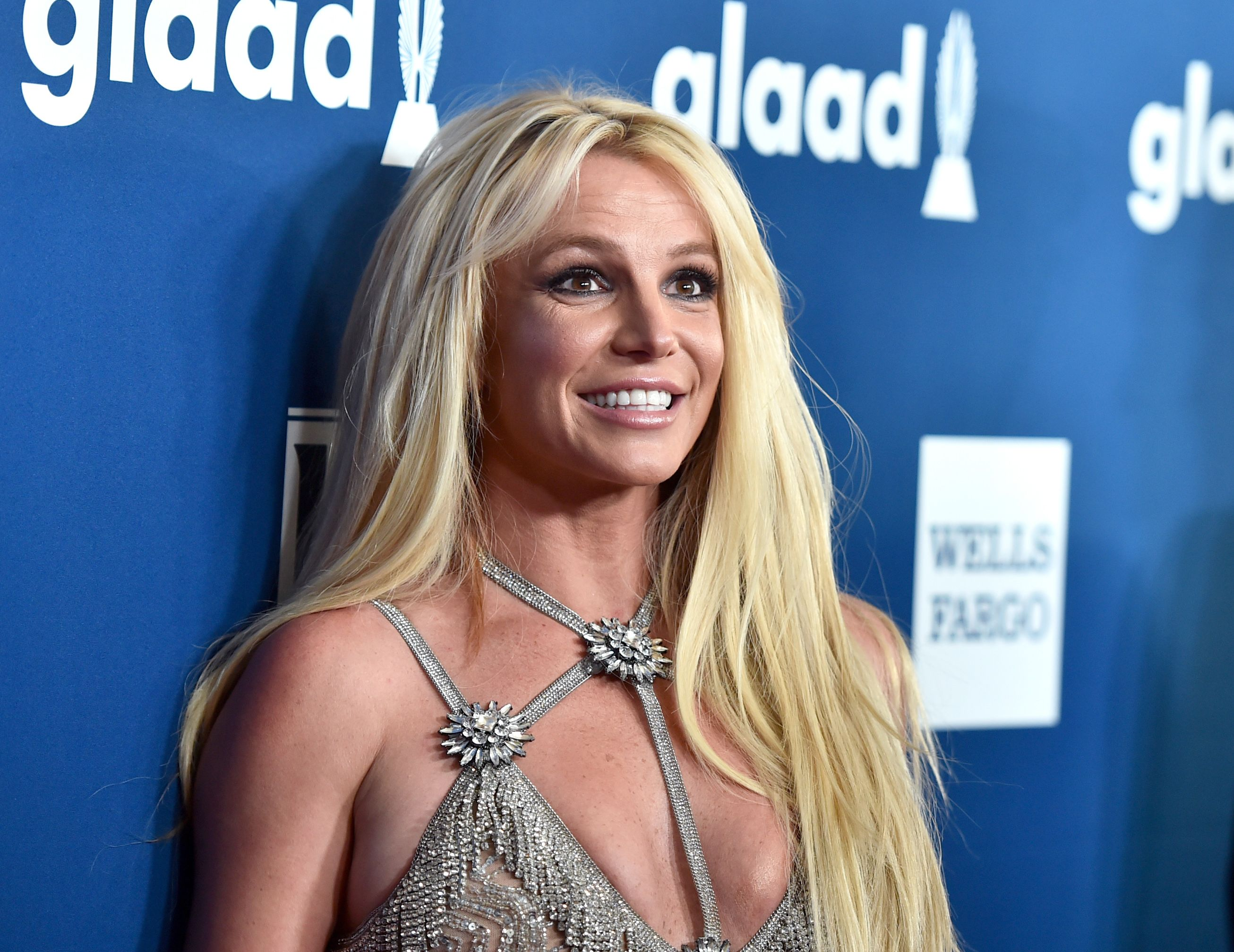 Britney Spears Reveals The 15-Minute Treadmill Workout She Does to Stay in Shape