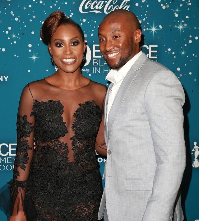 essence black women in hollywood awards red carpet