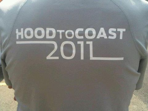hood-to-coast-relay-2011-01-moc.jpg