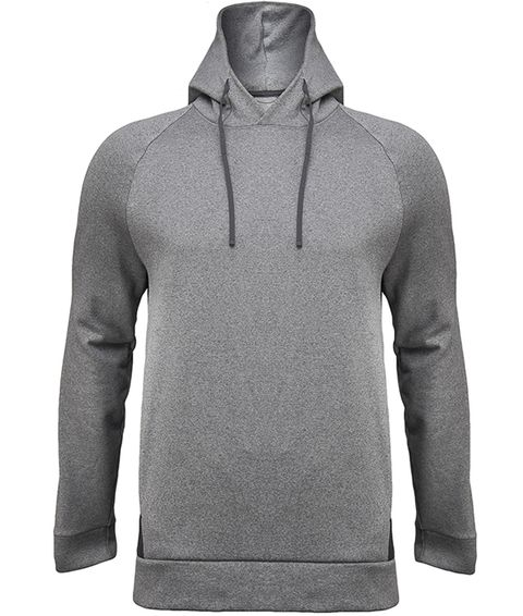 Hood, Clothing, Outerwear, Hoodie, Sleeve, Shoulder, Polar fleece, Sweatshirt, Jacket, T-shirt,
