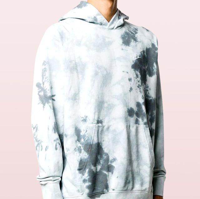 20+ Best Hoodies for Men 2021 - Most Comfortable Sweatshirts