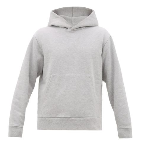 Hoodies For Men 1