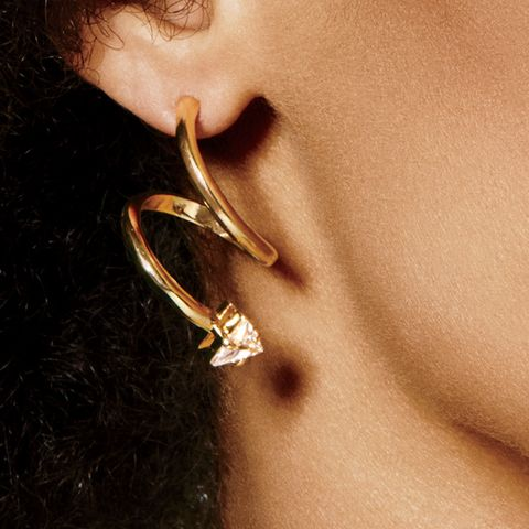 Sarah Magid Jewelry