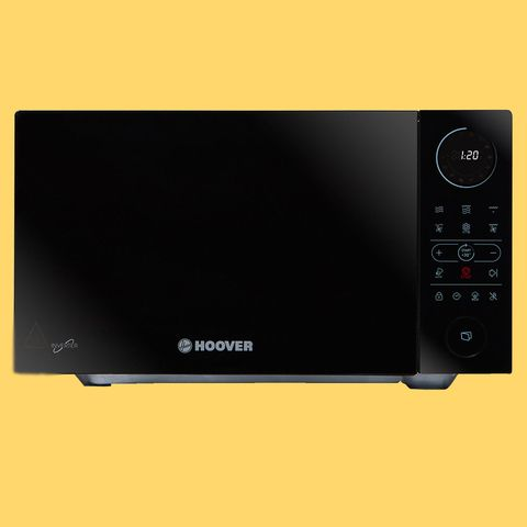 Microwave oven, Technology, Home appliance, Kitchen appliance, Electronic device, Multimedia, Oven,