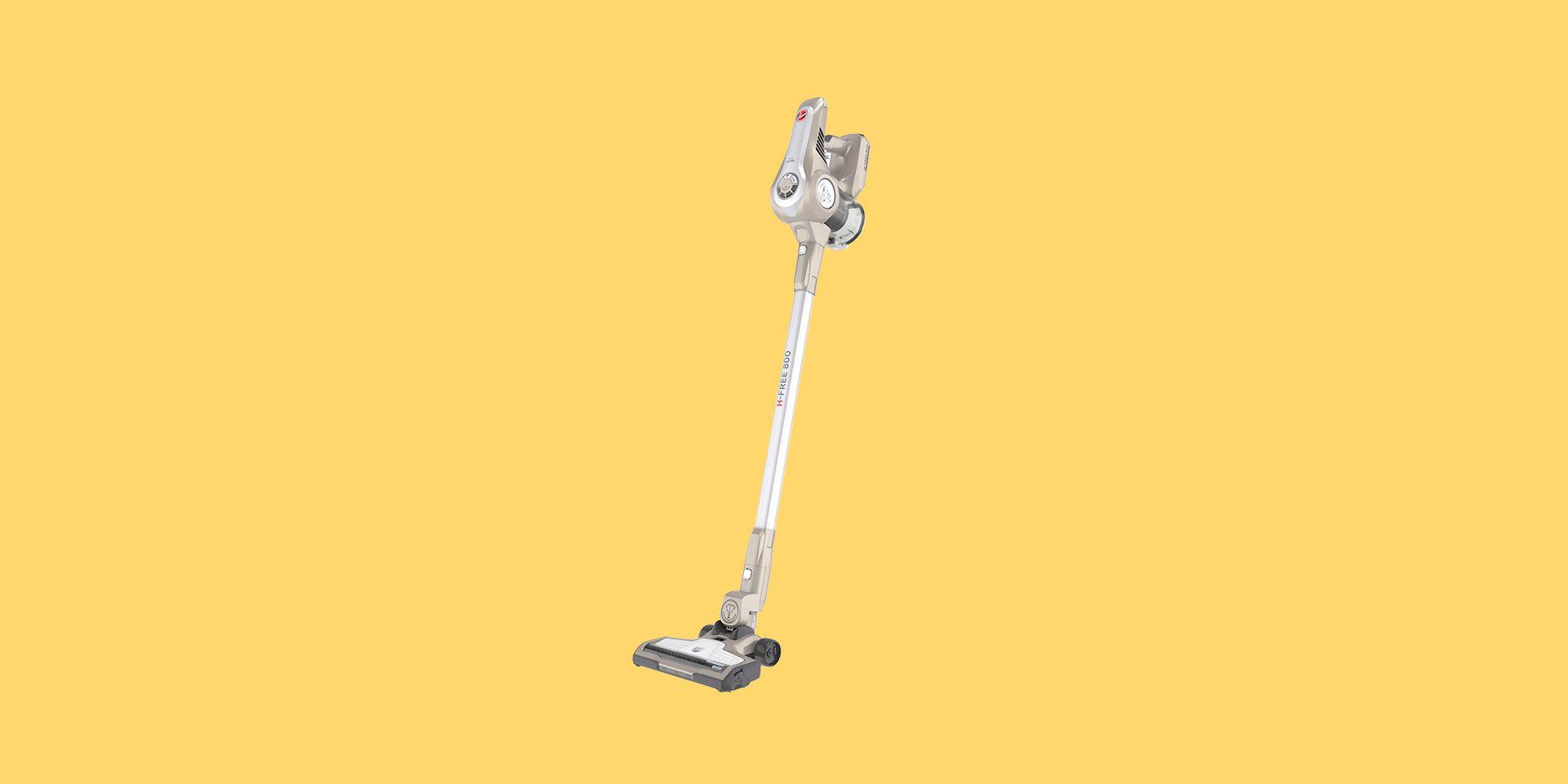 Hoover H Free 800 Cordless Vacuum