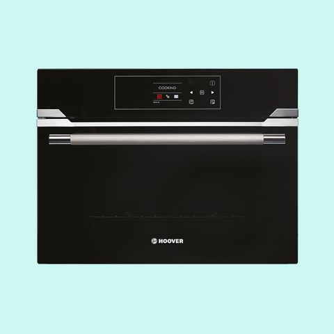 Kitchen appliance, Product, Home appliance, Oven, Microwave oven, Major appliance, Material property, Small appliance, Kitchen stove, Gas,