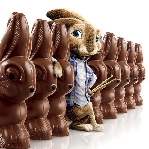 hop - easter movies on netflix