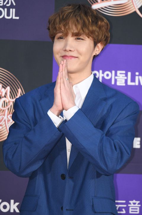 the 34th golden disc awards   photocall