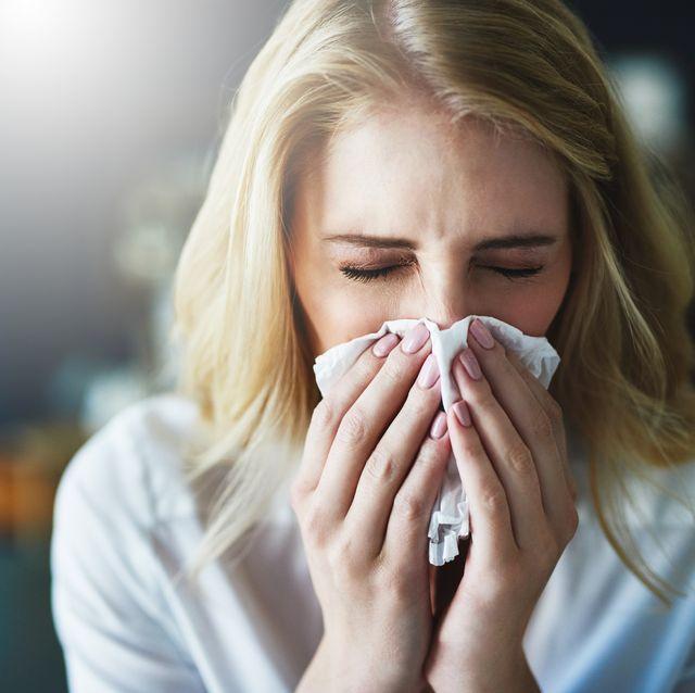 症 効く 花粉 食べ物 即効 性 に