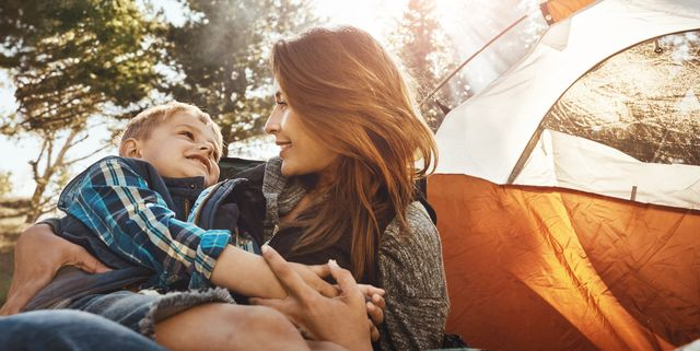 Christmas In July Camping Ideas.20 Best Camping Activities Fun Outdoor Games For The Whole