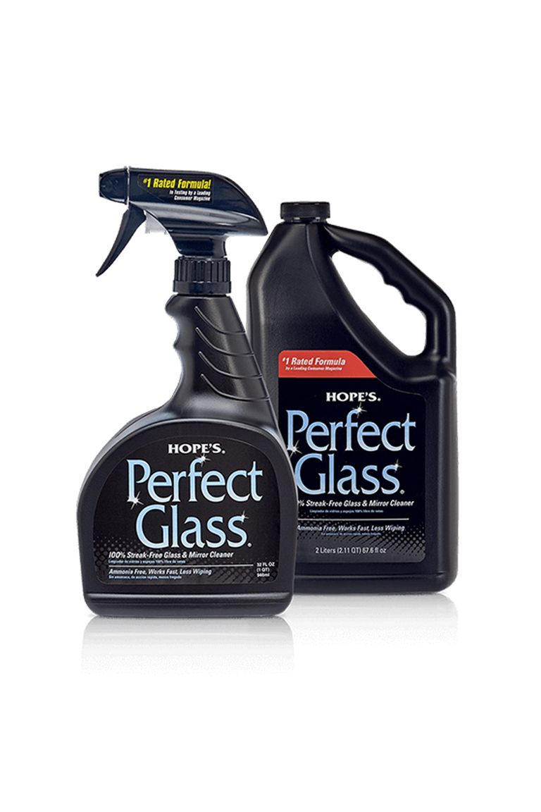 Best Window Cleaners Best Window Cleaning Products