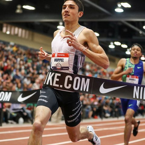 Athletics, Sports, Athlete, Running, Track and field athletics, Individual sports, Recreation, Outdoor recreation, Sprint, Championship,