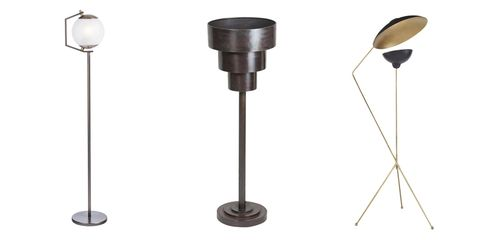 Audio equipment, Product, Technology, Line, Grey, Parallel, Bronze, Metal, Circuit component, Circle,