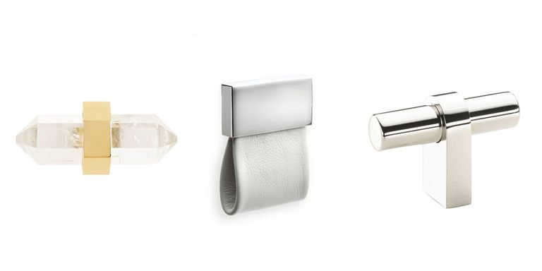 of cabinet kitchen brushed contemporary o size closet knobs handles rustic cabinets doors full square affordable outdoor
