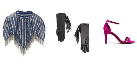 Clothing, Violet, Outerwear, Footwear, Magenta, Design, Jacket, Shoe, Sportswear, Blazer,
