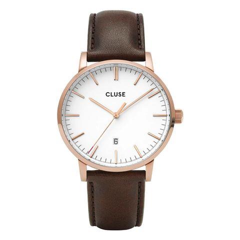 horloge, watch, polshorloge,