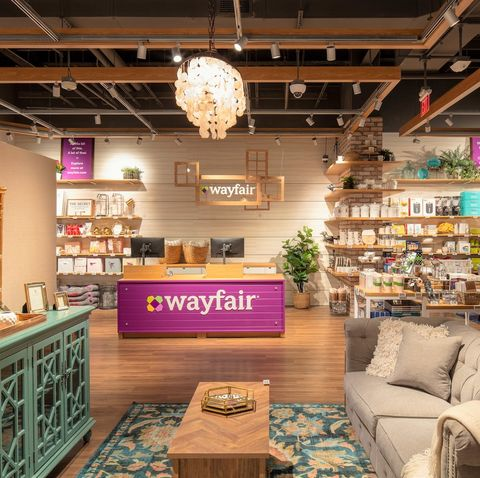 Best Stores for Home Decorating and Furnishings - Decor Sales