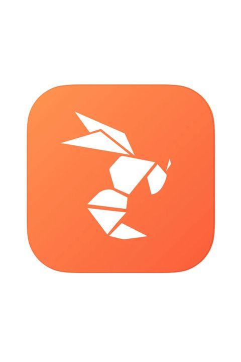 best lgbt dating apps hornet