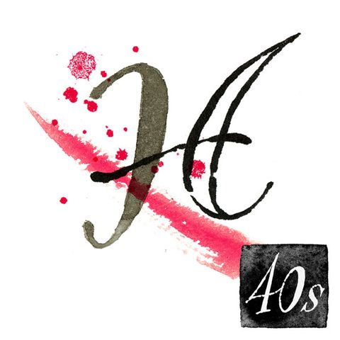 Calligraphy, Heart, Love, Graphic design, Illustration, Graphics,