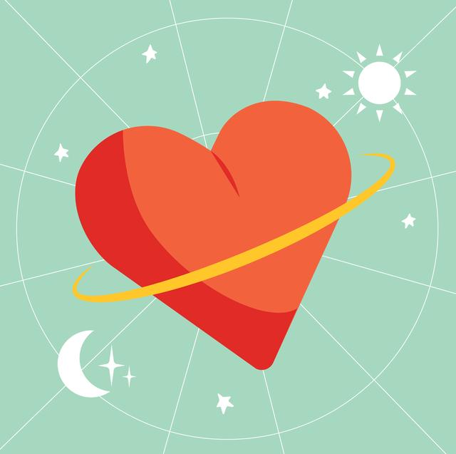 Heart, Love, Organ, Valentine's day, Font, Line, Human body, Heart, Graphics, Illustration,