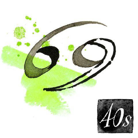 Font, Logo, Graphics, Graphic design, Symbol, Illustration,