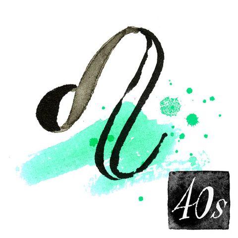 Turquoise, Font, Graphics, Logo, Graphic design, Illustration, Symbol,